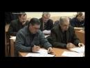 70-летию 2011 автомобильного завода «Урал» посвящается...