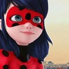 Official Page🐞Marinette Dupain Cheng|LadyBug🐞