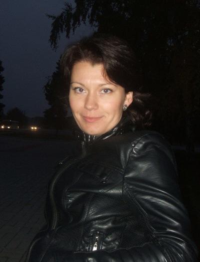 Елена Сирота, 21 июня , Никополь, id37936729