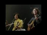 Группа Стаса Намина - Скажи Мне Да (1980)