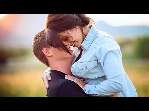 Любимая Жена - Александр Казак