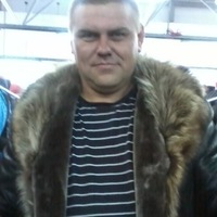 Анкета Саня Чалов