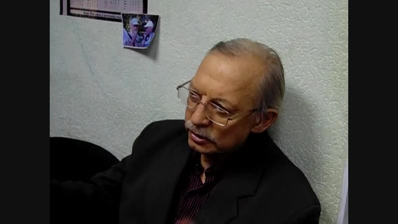 30 лет назад татарское национальное движение история и факты