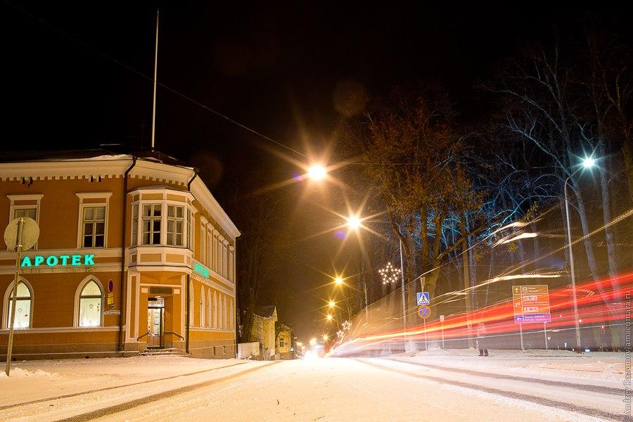 финляндия лависа рождество новый год зима отдых