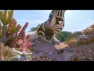 Изумрудный город фильм смотреть онлайн бесплатно на киномув