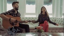 Feride Hilal Akın Hakan Tunçbilek - Gizli Aşk - Dailymotion Video