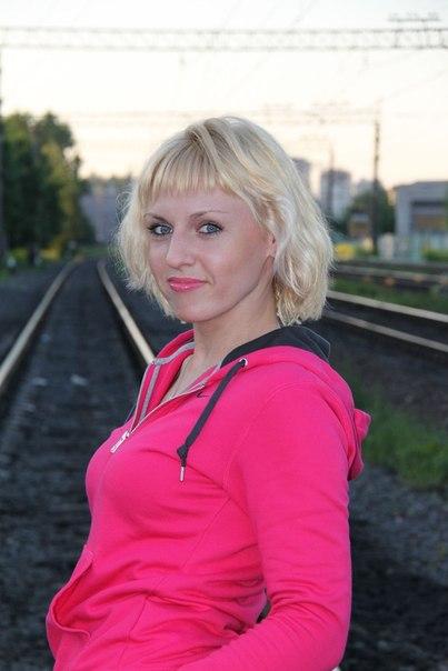 Наталья крутикова открытки, открытки