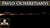 Tower Defense Nexus Defense OST (Edited by Pavlo Ocheretianyi)
