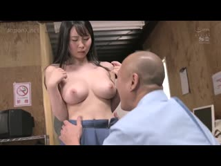 Yumeno aika [ssni-455]{порно,хентай,hentai,porno,javseex,big tits, blow, bride, young wife, married woman, milf,mature}