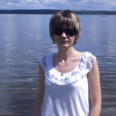 Анастасия Шелягина, 15 сентября 1988, Ногинск, id12710165
