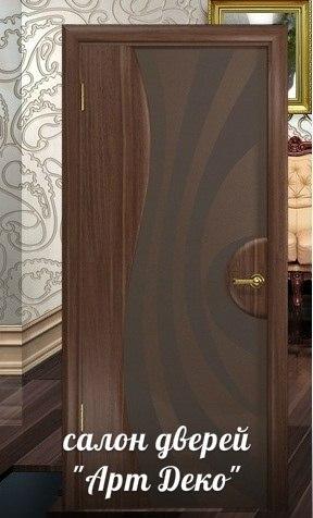 металлическая дверь для дачи недорого раменский район