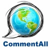 CommentAll