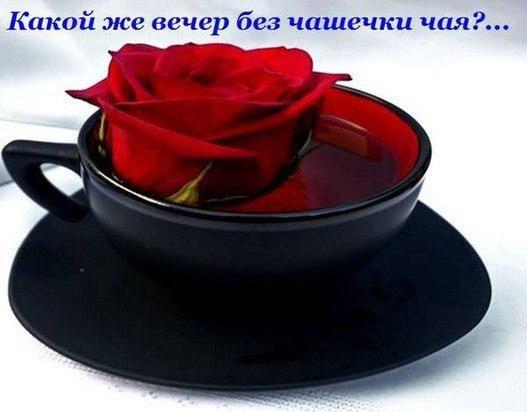 http://cs411221.vk.me/v411221782/6180/rtmfaN-_644.jpg
