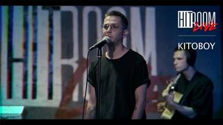 HitRoom Live - Kitoboy