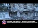 01-02 07 2014 Háborús hírek az ukrajnai frontról. Legfrissebb hírek Ukrajna ma
