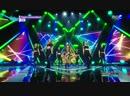 181208 Yubin (유빈) - Thank U Soooo Much