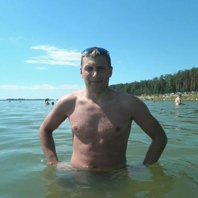 Евгений Дмитриенко, 1 июля 1990, Томск, id172274763