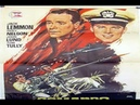 El barco más salado del ejército - Las mejor películas belica