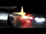 D Λ R K S I D Ξ /// MIYAGI & ENDSPIEL ft. 9 GRAMM
