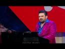 Самая ЖЕСТКАЯ песня Рафик Рафиковича