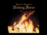 Yngwie Malmsteen  Now Your Ships are Burned