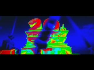 Predator - Vision Sound FX (HQ sound) full heartbeat effect 2