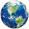 Веб камеры мира онлайн World-cam.ru