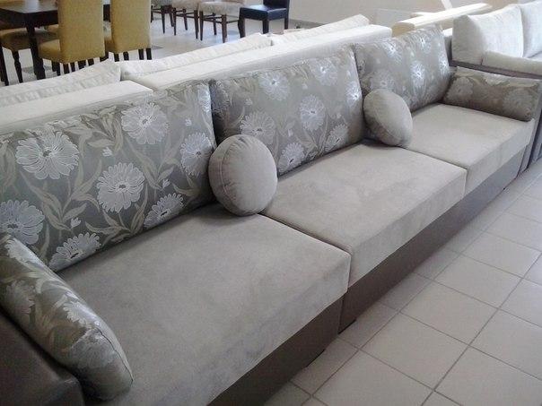 Турецкие диваны