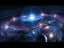 Внеземной разум теории концепции модели