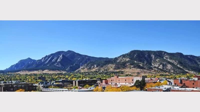 Radon Testing Fort Collins CO|Radon Removal System Fort Collins CO