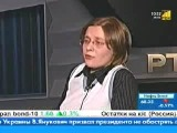 Азбука Инвестора - 2007 - Теория хаоса