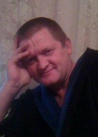 Андрей Булах, 16 ноября 1962, Запорожье, id155732642
