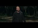 Tom Walker - Leave a Light On (Official Video) - YouTube