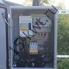 Подключение электричества 15 квт в ЛенОбласти