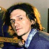 Alexander Kuzyaev