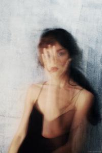 Лена Оганесян