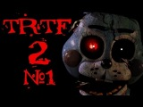 The Return To Freddy's 2 №1