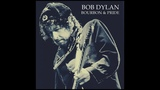 Bob Dylan - Bourbon &amp Pride ... In A Town Without Pity (The Best Of 1990)