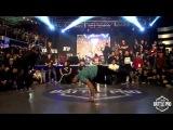 | vk.com/redbullbc1<< 【Exhibition Battle】Junior(Wanted Pose) vs Adong(Beggars Crew) | vk.com/redbullbc1<<