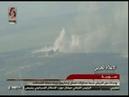 Армия препятствует проникновению террористов на север Хамы