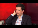 The Hangover Part 2 Unscripted: Bradley Cooper, Ed Helms, Zach Galifianakis, Ken Jeong | Moviefone