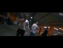 ZI - Ни Слова feat. Gleb Reznik
