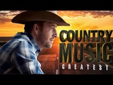 Greatest Classic Country Songs Of All Time - Top 100 Country Music Of 70s 80s 90s