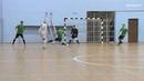 Завершилось зимнее первенство по мини футболу кто стал лидером в Королёве