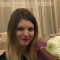 Анжела Овчинникова