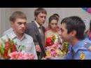 Даёшь молодёжь! • Молодые менты Вьюшкин и Омаров • Кража невесты