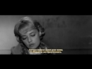 7 ДНЕЙ, 7 НОЧЕЙ Модерато кантабиле 1960 - драма. Питер Брук 720p