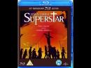 Иисус Христос – Суперзвезда   Jesus Christ Superstar, 1973 (RUS version),1080,релиз от STUDIO №1