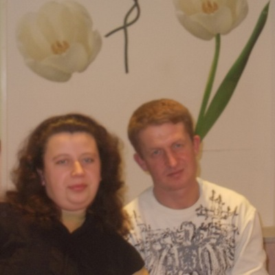 Алексей Копыл, 28 мая 1990, Клесов, id22383252