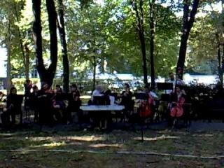"�.����� ""��������� ������ � 5""- ����������� �������� ������� (Poltava Chamber Orchestra)"